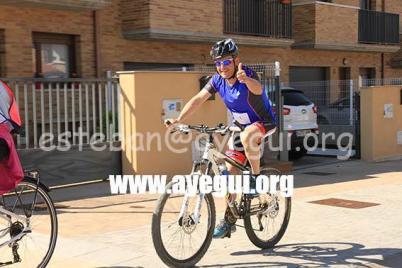 dia_bicicleta_2015-Galerias-Ayuntamiento-de-Ayegui (38)