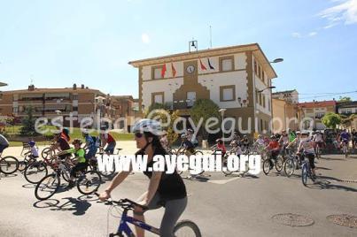dia_bicicleta_2015-Galerias-Ayuntamiento-de-Ayegui (385)