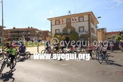 dia_bicicleta_2015-Galerias-Ayuntamiento-de-Ayegui (386)