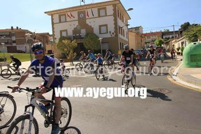 dia_bicicleta_2015-Galerias-Ayuntamiento-de-Ayegui (393)