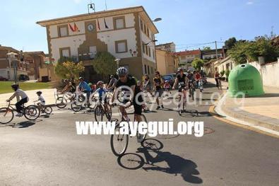 dia_bicicleta_2015-Galerias-Ayuntamiento-de-Ayegui (394)
