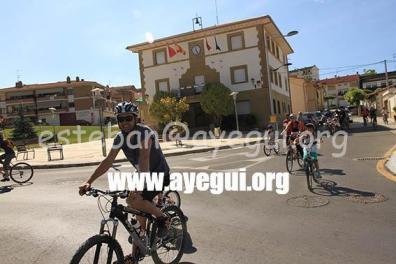 dia_bicicleta_2015-Galerias-Ayuntamiento-de-Ayegui (399)