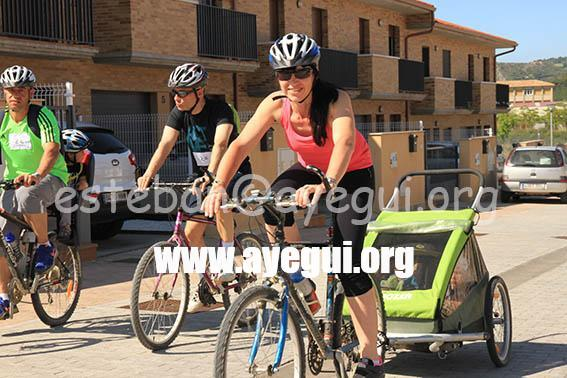 dia_bicicleta_2015-Galerias-Ayuntamiento-de-Ayegui (40)