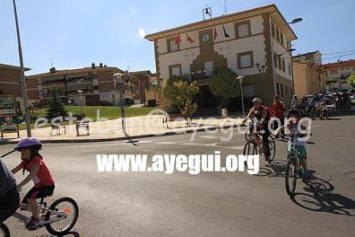 dia_bicicleta_2015-Galerias-Ayuntamiento-de-Ayegui (400)
