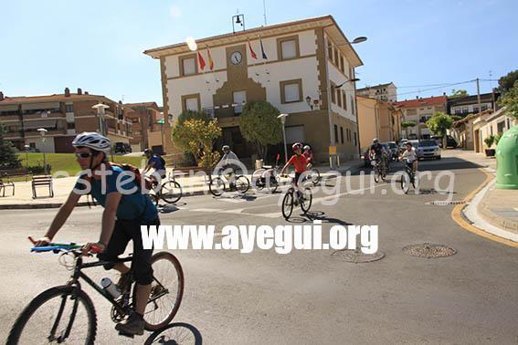 dia_bicicleta_2015-Galerias-Ayuntamiento-de-Ayegui (403)