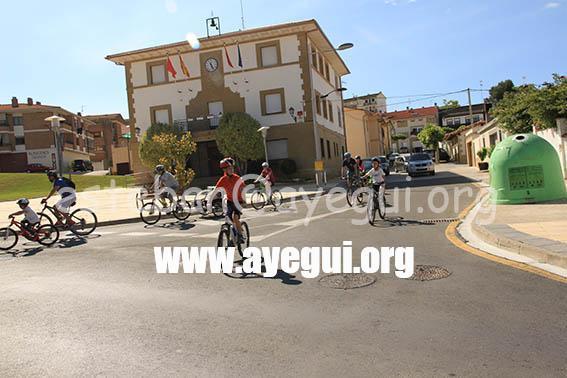 dia_bicicleta_2015-Galerias-Ayuntamiento-de-Ayegui (404)