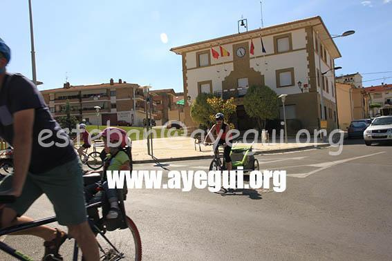 dia_bicicleta_2015-Galerias-Ayuntamiento-de-Ayegui (409)