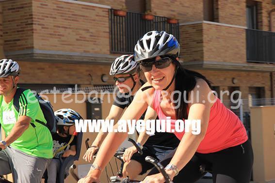 dia_bicicleta_2015-Galerias-Ayuntamiento-de-Ayegui (41)
