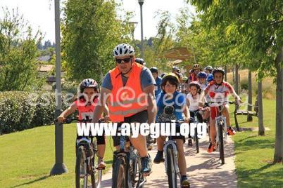 dia_bicicleta_2015-Galerias-Ayuntamiento-de-Ayegui (413)