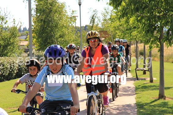 dia_bicicleta_2015-Galerias-Ayuntamiento-de-Ayegui (418)