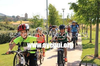 dia_bicicleta_2015-Galerias-Ayuntamiento-de-Ayegui (423)