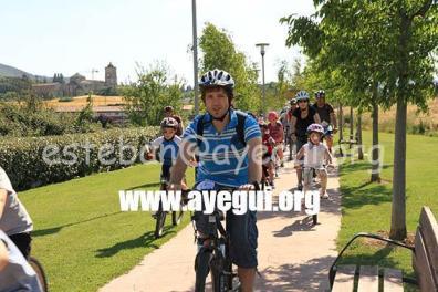 dia_bicicleta_2015-Galerias-Ayuntamiento-de-Ayegui (426)