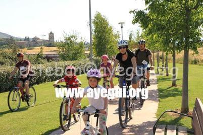 dia_bicicleta_2015-Galerias-Ayuntamiento-de-Ayegui (428)