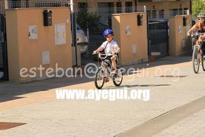 dia_bicicleta_2015-Galerias-Ayuntamiento-de-Ayegui (43)