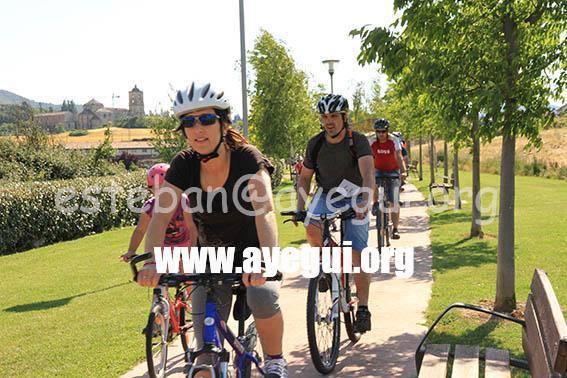 dia_bicicleta_2015-Galerias-Ayuntamiento-de-Ayegui (430)