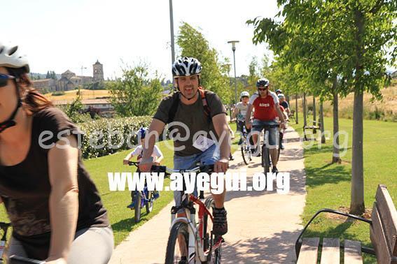 dia_bicicleta_2015-Galerias-Ayuntamiento-de-Ayegui (431)