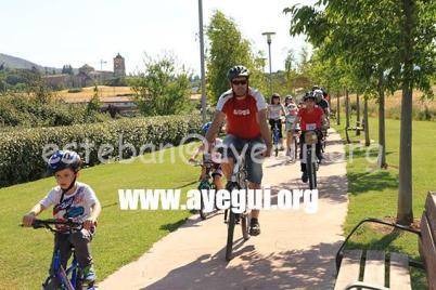 dia_bicicleta_2015-Galerias-Ayuntamiento-de-Ayegui (433)