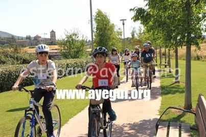 dia_bicicleta_2015-Galerias-Ayuntamiento-de-Ayegui (436)