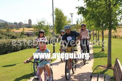dia_bicicleta_2015-Galerias-Ayuntamiento-de-Ayegui (438)