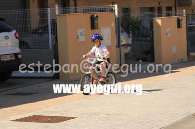 dia_bicicleta_2015-Galerias-Ayuntamiento-de-Ayegui (44)