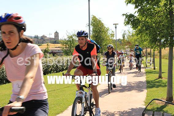 dia_bicicleta_2015-Galerias-Ayuntamiento-de-Ayegui (441)