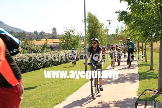 dia_bicicleta_2015-Galerias-Ayuntamiento-de-Ayegui (442)