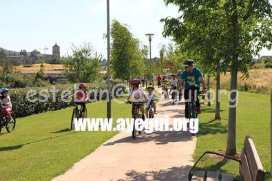 dia_bicicleta_2015-Galerias-Ayuntamiento-de-Ayegui (444)