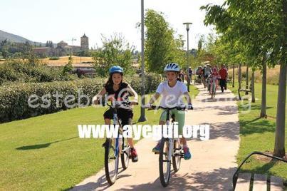 dia_bicicleta_2015-Galerias-Ayuntamiento-de-Ayegui (447)
