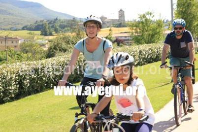 dia_bicicleta_2015-Galerias-Ayuntamiento-de-Ayegui (449)