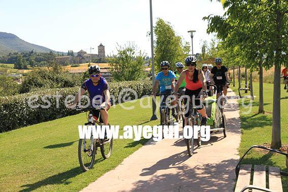 dia_bicicleta_2015-Galerias-Ayuntamiento-de-Ayegui (452)