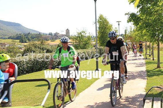 dia_bicicleta_2015-Galerias-Ayuntamiento-de-Ayegui (453)