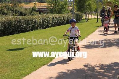 dia_bicicleta_2015-Galerias-Ayuntamiento-de-Ayegui (455)