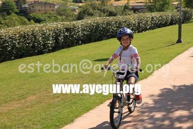 dia_bicicleta_2015-Galerias-Ayuntamiento-de-Ayegui (457)