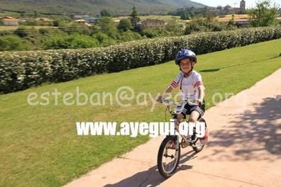 dia_bicicleta_2015-Galerias-Ayuntamiento-de-Ayegui (458)