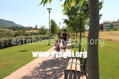 dia_bicicleta_2015-Galerias-Ayuntamiento-de-Ayegui (459)