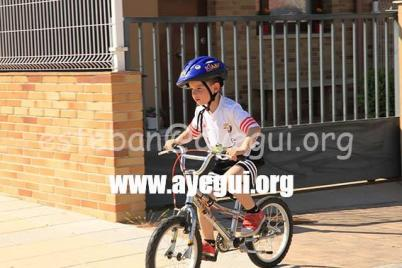 dia_bicicleta_2015-Galerias-Ayuntamiento-de-Ayegui (46)