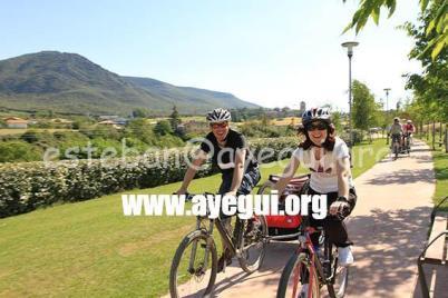 dia_bicicleta_2015-Galerias-Ayuntamiento-de-Ayegui (466)
