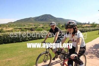 dia_bicicleta_2015-Galerias-Ayuntamiento-de-Ayegui (468)
