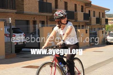 dia_bicicleta_2015-Galerias-Ayuntamiento-de-Ayegui (49)