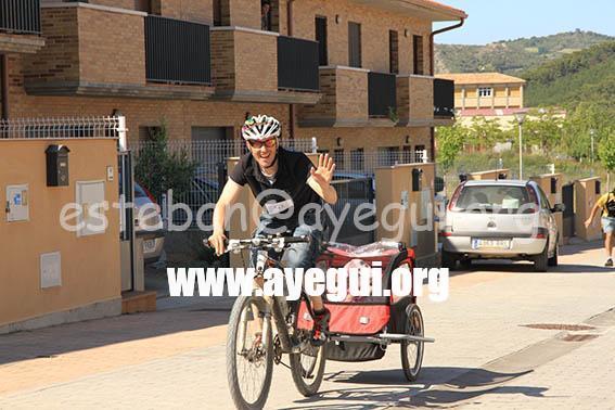 dia_bicicleta_2015-Galerias-Ayuntamiento-de-Ayegui (51)