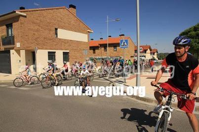 dia_bicicleta_2015-Galerias-Ayuntamiento-de-Ayegui (56)
