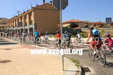 dia_bicicleta_2015-Galerias-Ayuntamiento-de-Ayegui (61)