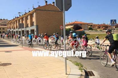 dia_bicicleta_2015-Galerias-Ayuntamiento-de-Ayegui (62)