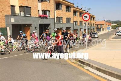 dia_bicicleta_2015-Galerias-Ayuntamiento-de-Ayegui (69)