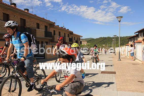 dia_bicicleta_2015-Galerias-Ayuntamiento-de-Ayegui (7)