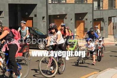 dia_bicicleta_2015-Galerias-Ayuntamiento-de-Ayegui (70)