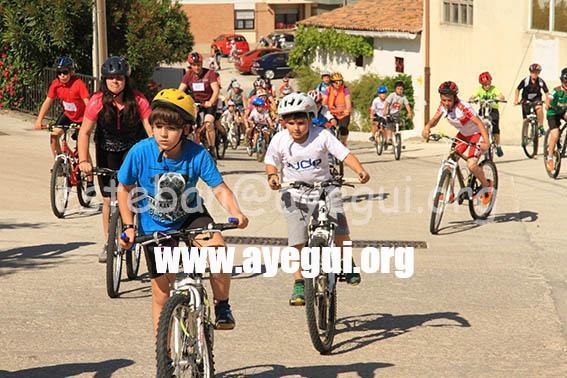 dia_bicicleta_2015-Galerias-Ayuntamiento-de-Ayegui (76)