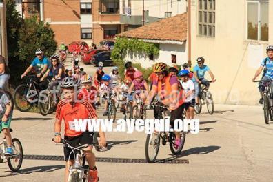dia_bicicleta_2015-Galerias-Ayuntamiento-de-Ayegui (82)