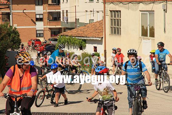 dia_bicicleta_2015-Galerias-Ayuntamiento-de-Ayegui (87)