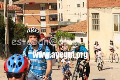 dia_bicicleta_2015-Galerias-Ayuntamiento-de-Ayegui (89)